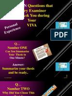 Viva questions.pdf
