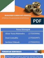 Presentasi SDM.pptx