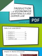 carper law.pdf