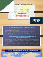 Primeras civilizaciones.pptx