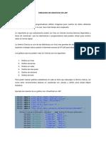 Creacion de Graficos en JSP.docx