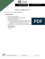 Producto Académico N° 3 (4).docx