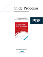 Resumen_libro_Gesti%F3n_de_procesos_JBC_2011.pdf