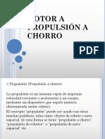 motor_a_propulsion.pptx