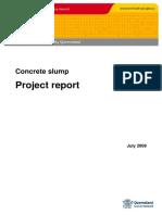 concreteslump_projreport
