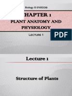 CHAPTER 1 (PART 1) - PLANT ANATOMY & PHYSIOLOGY.pdf