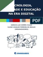Tecnologia-Sociedade-e-Educação-na-Era-Digital.pdf