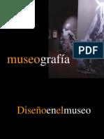 museografia y diseño en los museos.ppt