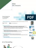 Data_Visualization_Through_Tableau.pdf