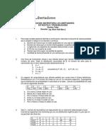 Estadistica y probabilidades. 10° taller.docx