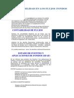 EFAF.docx