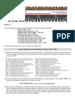 edital_euf_1-2019_port9472005g