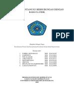 SKENARIO K3 BAHAYA FISIK.docx