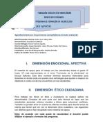 MATERIAL_APOYO_1.docx