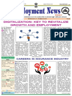 Employment-Newspaper-Fourth-Week-Of-March-2019.pdf