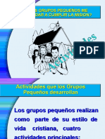 09-Actividades_G.P.ppt