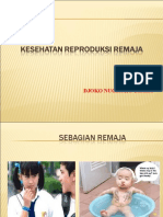 513577_kespro Remaja New