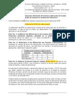 EFAF ELABORACION.docx