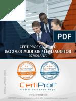 StudentCertiProfCertifiedISO27001AuditorLeadAuditorV072018A-1537897125649.pdf