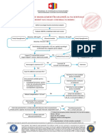 13.-Accident-Vascular-Ischemic-2.pdf