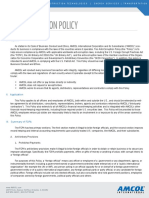 Anti-Corruption Policy.pdf