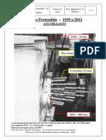 12_A_Ponte_do_Galeao_ Ancoragens_de_Protendido.pdf