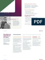 Course+Quality+Checklist+PT-BR.pdf