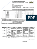INFORME TECNICO 2018 - SECUNDARIA - ULTIMO.docx