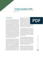 libro_blanco_muerte_subita_3ed_1382520508.pdf