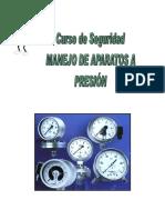 Curso de Aparatos a Presion - 10