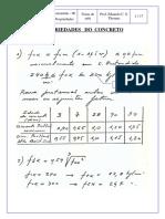 6_A_Concreto_Resistencia.pdf