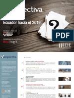 Perspectiva-Enero-2019.pdf