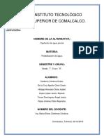CAPTACION DE AGUA MARIA ELENA.docx