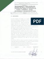 Memoria Ituata.pdf