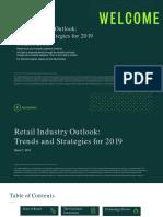 outlook trends strategies4 2019