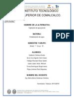 Proyecto de captacion de agua pluvial.docx