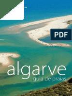 Algarve.pdf