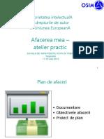 propintelectuala.pptx
