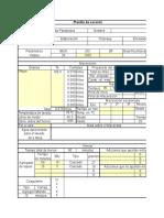 Dialnet-LaHidroponiaComoUnaEstrategiaDeAccionSocialEnLaEsc-5466921