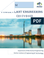 2171910_PPE_E-Note_26042017_035719AM.pdf