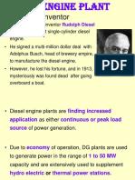 Diesel plant Presentation1.ppt