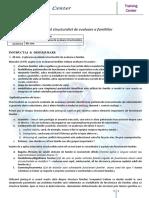 03 MODELUL STRUCTURALIST DE EVALUARE A FAMILIILOR IS-01.pdf