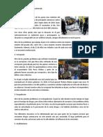 10 problemas sociales de Guatemala.docx