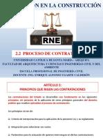 2017 2.2 Proceso de Contratacion