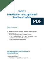 chapter 1- OSHA (1).pptx