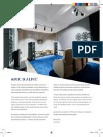 Catalogo2017ComBleed.pdf