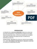 LIBRO DEL SECRETO.docx
