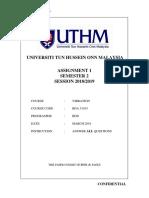 Assignment 1 SEM 2 1819 (1)