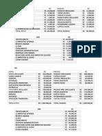Amostra - Curso de Administração Financeira 3ª Edição 2014 - Assaf