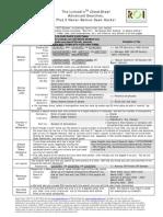 59393215-LinkedIn-Cheatsheet.pdf